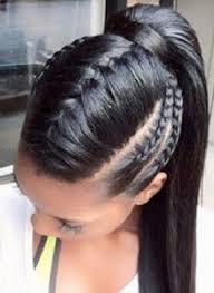 Stiahnite Si Braided Hairstyles For Black Woman Apk Najnovšiu Verziu