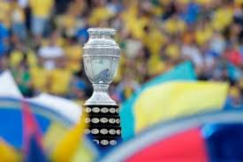 Последние твиты от copa américa (@copaamerica). Copa America 2021 National Teams Would Travel To Brazil Only On Match Day Conmebol S Solution America S Cup 2021 Archysport