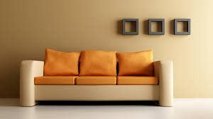 Home Furniture Design Photos With Inspiration Gallery Mariapngt