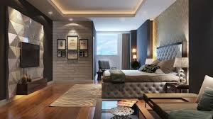 modern style bedroom. Simple Modern To Modern Style Bedroom L