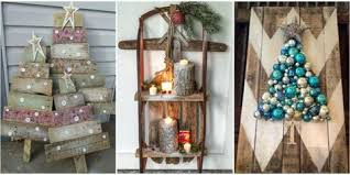 3d christmas door decorating contest winners. Image. Christmas Ideas 2018 3d Door Decorating Contest Winners