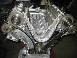 similiar bmw x engine diagram keywords 1997 bmw 328i engine diagram on bmw engine diagram 740i 1997