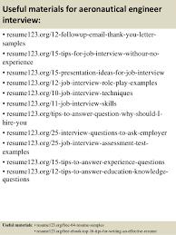 aeronautical engineer sample resume college application satire essays engineering graduate aeronautical engineer sample resume 20 14