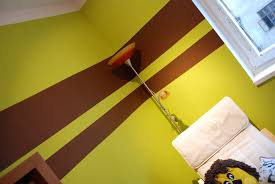 ▷ 1001 wohnzimmer ideen besten nuancen auswählen moderne