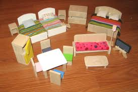 homemade dolls house furniture. diy dollhouse furniture from wood i am looking for homemade dolls house l