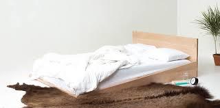 duvet vs comforter what is a duvet
