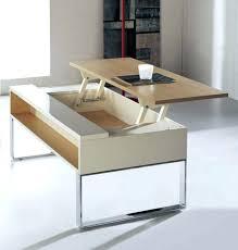 desk coffee table medium size of coffee tablemagnificent coffee table desk  contemporary coffee tables marble coffee .
