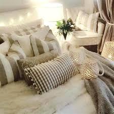 Taupe Bedroom Ideas Simple Inspiration Ideas