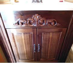 appliques wood adding applique to vanity decorative wood appliques uk decorative wood appliques canada