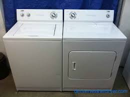 estate washer and dryer. Wonderful And Epic Estate Whirlpool WasherDryer Set Throughout Washer And Dryer W