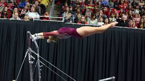 sooners steady in victory at iowa state