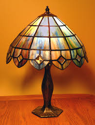epic pictures of glass dome lamp shade for home lighting decoration inspiring image of living