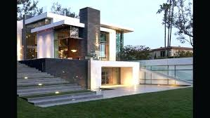 new modern house plans in australia with home elevation plaster design with paint color for house