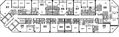 The Missing Links TV Apartment Blueprints  ApartmentsApartment Blueprints