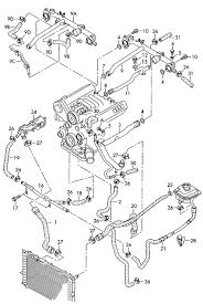 Best collections of diagram audi q7 wiring diagram download more