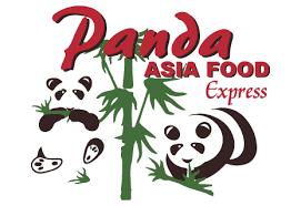 Panda Express Hanau - Chinesisch, Snacks lieferservice - Lieferando.de