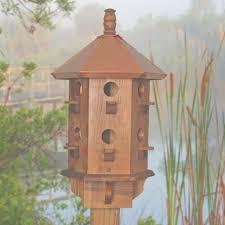 martin bird house plans beautiful purple martin house plans pdf awesome building bird houses free