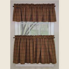 Jc Penneys Kitchen Curtains Jcpenney Cafe Curtains Ginkofinancial