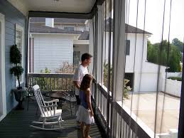 porch shade curtains silver curtains sunbrella outdoor dry panels backyard privacy curtains