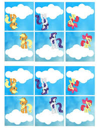 Small Picture The 18 best images about my little pony on Pinterest Party