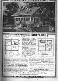 ideas about Bungalow House Plans on Pinterest   House plans       ideas about Bungalow House Plans on Pinterest   House plans  Bungalows and Square Feet