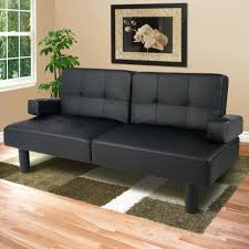 livingroom awesome lazy boy sleeper sofa s couches and sofas ideas sleepers la z