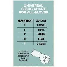 Bowling Glove