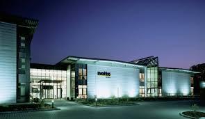Nolte Mobel Bedroom Furniture Company Nolte Mapbel