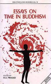 essay on buddhism