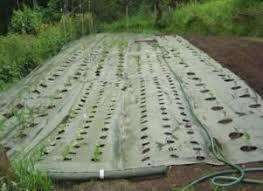garden mats. Here Is A Picture Of The Garden Mats. Mats