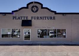 Top 3 Furniture Stores in Colorado Springs CO ThreeBestRated Review