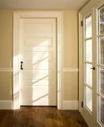 why go for custom size interior doors amp exterior standard door custom size exterior doors r46