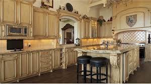 luxury kitchen cabinets. Super Luxury Kitchen Cabinets With Crown Molding \u0026 Roman Column-in From Home Improvement On Aliexpress.com | Alibaba Group