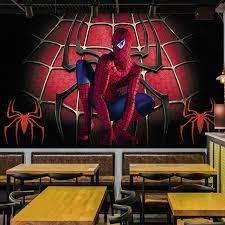 milofi custom 3d wallpaper mural