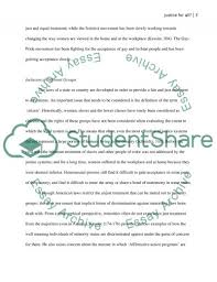 higher education opinion essay