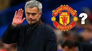 Cara Mourinho