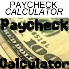 Free Payroll Deductions Calculator Paycheck Calculator Salary Or Hourly Plus Annual Summary