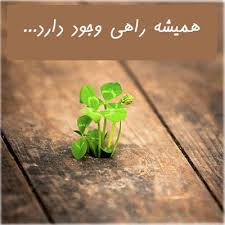 Image result for جملات زیبا