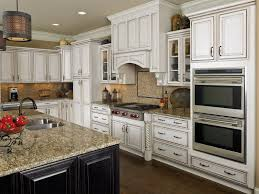 Kitchen Cabinets Second Hand Kitchen Cabinets Second Hand L Shaped Kitchen Italian Kitchen