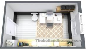 office design and layout. Perfect Layout Home Office Design Layout For And