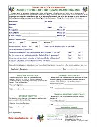 aoh application aoh florida state board application s pg 1