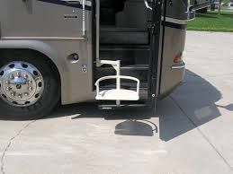 Small Picture Startracks Custom Seat Lifts Monaco RV Seat Lift