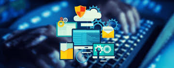 Types Of Software Testing Software Testing Types Test Automation Resources