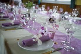 Décoration Baptême fille ou garçon, décoration de table mariage ...