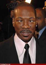 Symmetric Eddie Murphy Movies. Is this Eddie Murphy the Actor? Share your thoughts on this image? - symmetric-eddie-murphy-movies-98059966