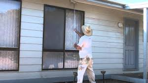clean walls before paintingHouse Washing  How To Wash or Clean Walls Before Painting  YouTube