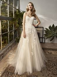 affordable wedding dresses beautiful by enzoani enzoani enzoani