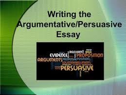 persuasive essay on hunting persuasive essay writer images about writing persuasive essay on write my persuasive paper custom essay eupersuasive