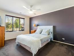 Lyndhurst Bedroom Furniture Houses For Rent In Lyndhurst Vic 3975 Realestateview