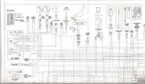 jrhxfq7 18 rzr 1000 wiring diagram viewki me Polaris Ranger 500 EFI Problems at 2006 Polaris Ranger Wiring Diagram